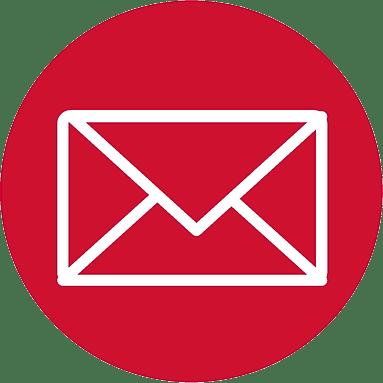 Email_Icon_Kontakt
