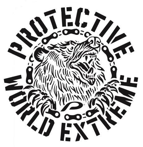 Logo_2011_Historie
