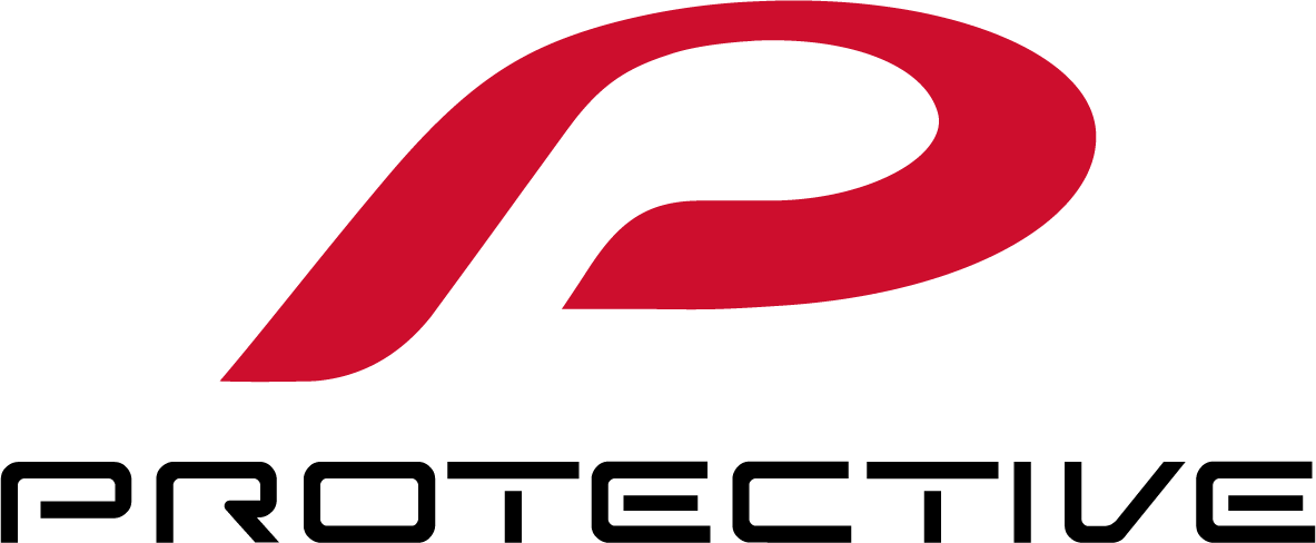 PROTECTIVE_Logo_STD_RGB
