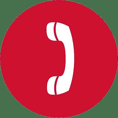 Telefon_Icon_Kontakt