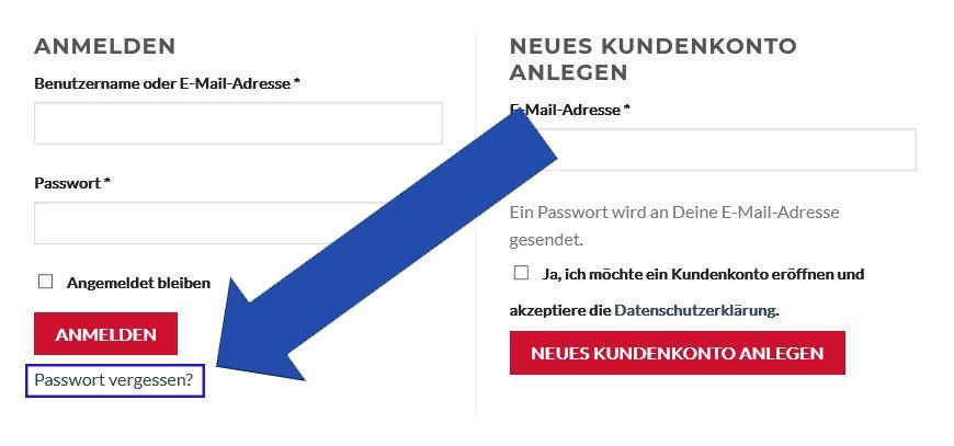 Screenshot_Anleitung_Passwort
