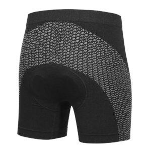 116008_P-Beyond_black_back-Underwear