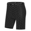 116009_P-MeteorUnderpant_black_front-Underwear