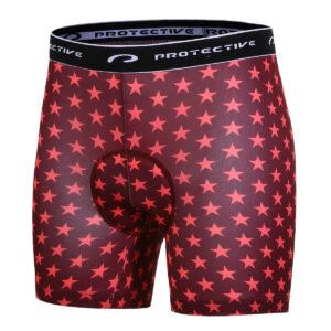 116009_P-SweetJaneUnderpant_deepred_front-Underwear