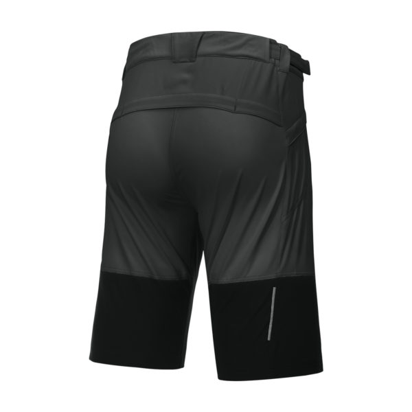 117002_P-Bounce_anthracite_back-Short