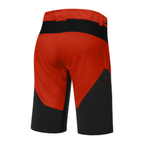 117006_P-Lifeiswild_firered_back-Short