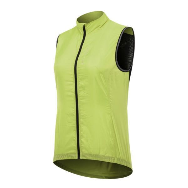 Protective-P-Ride-W-lime-front-Windweste