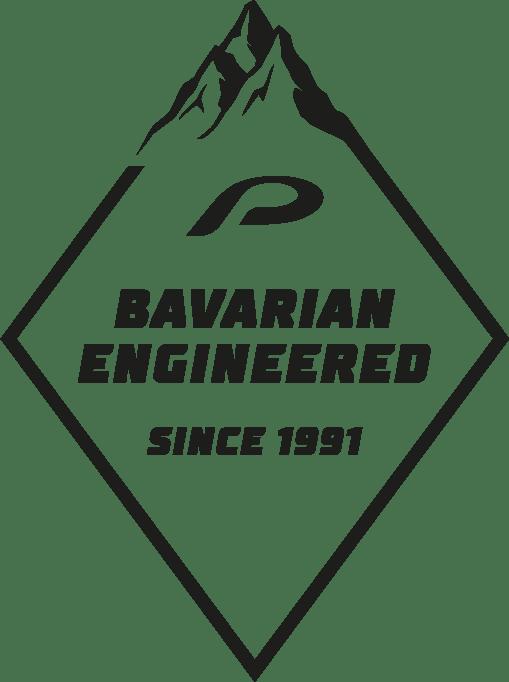Bavarian Engineered_Logo