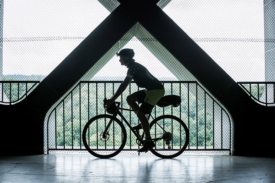 Bikepacking_Protective_1