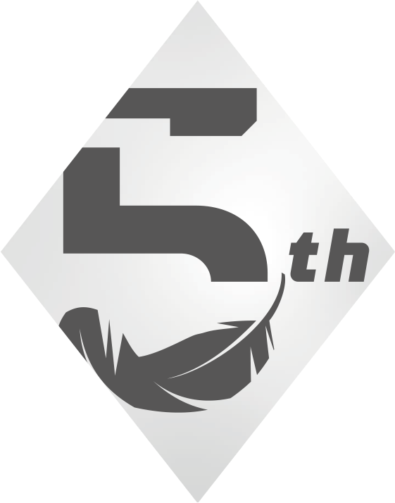 5thElement_Icon