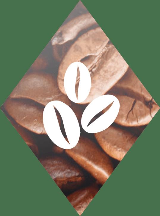 Coffee_Icon