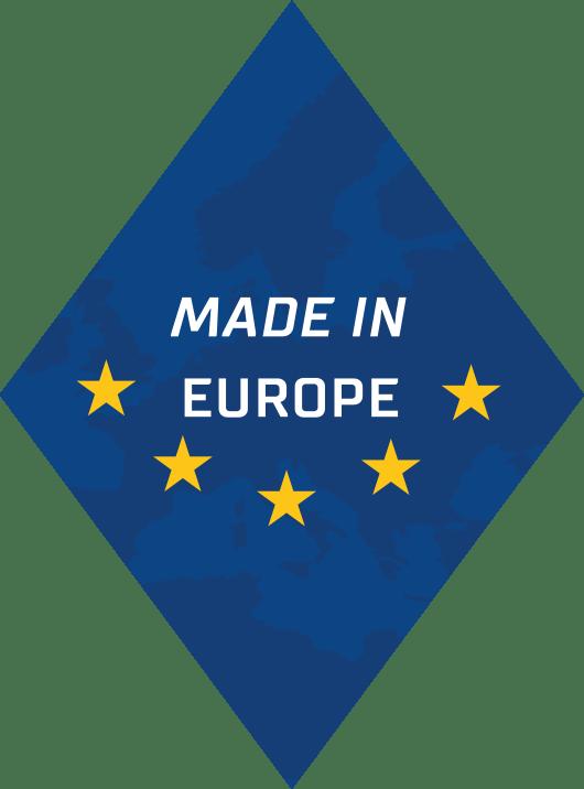MadeinEurope_Icon