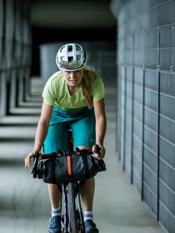 Imagebild_Bikepacking_S21