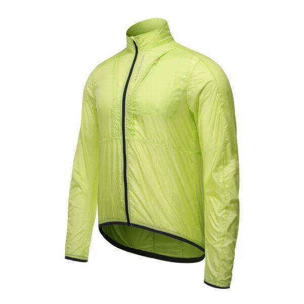 111001_Rideup-710-lime-front-Windjacke