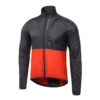 111001_P-Riseup-985-anthracite_fire-front-Windjacke