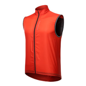 112001_P-Ride-510-firered-front-Windweste