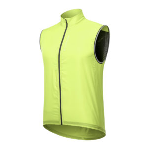 112001_P-Ride-710-lime-front-Windweste