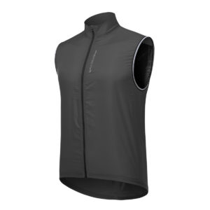 112001_P-Ride-980-anthracite-front-Windweste
