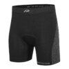 116008_P-Beyond-999-black-front-Underwear