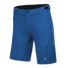 Protective-P-Valley-darkblue-front-Short