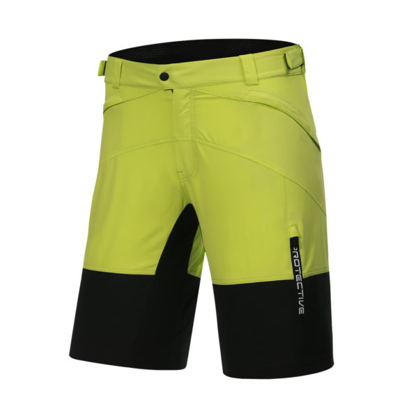 117002_P-Bounce-710-lime-front-Short
