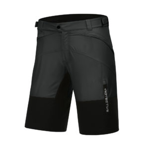 117002_P-Bounce-980-anthracite-front-Short