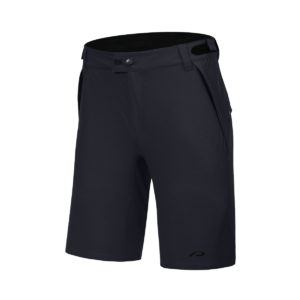117005_P-AfterHour-980-anthracite-front-Short