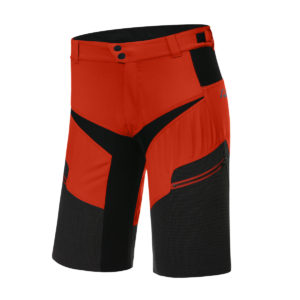 117006_P-Lifeiswild-510-firered-front-Short
