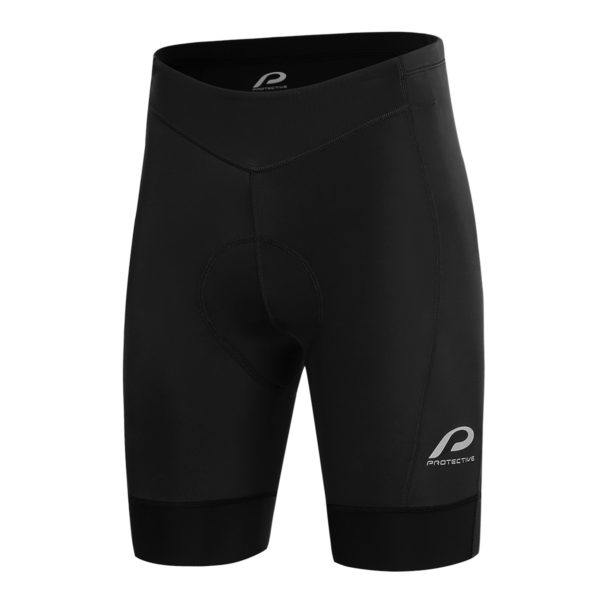 126001_P-IconW-999-black-front-Tight
