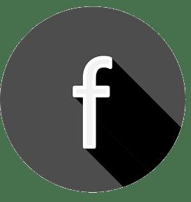Protective_Facebook_Button