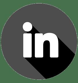 Protective_LinkedIn_Button